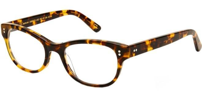 Moscot brillen BREN