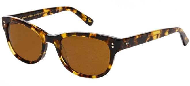 Moscot sunglasses BREN SUN