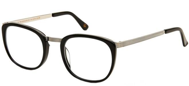 Moscot brillen BRUDE
