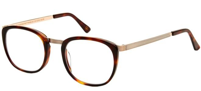 Moscot briller BRUDE