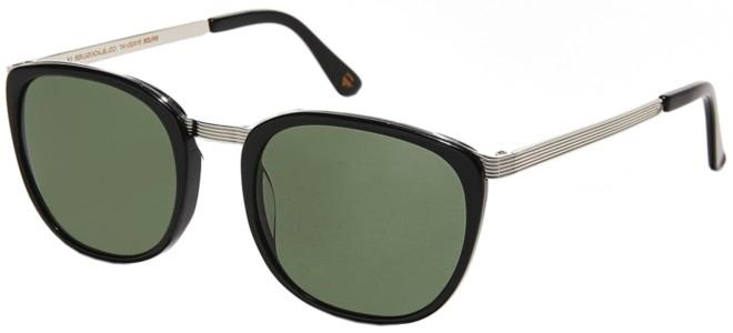 Moscot solbriller BRUDE SUN