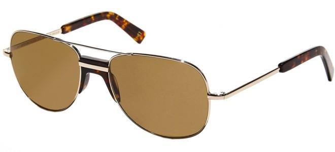 Moscot solbriller BULVAN