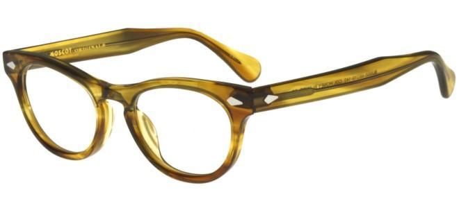 Moscot briller BUMMI
