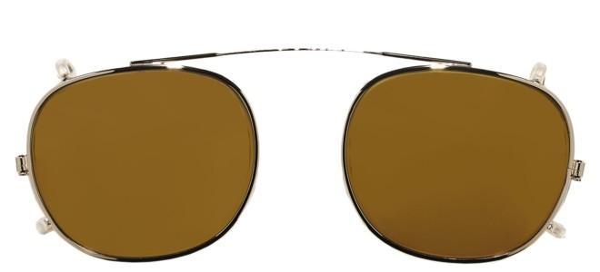 Moscot briller CLIPTOSH CMT