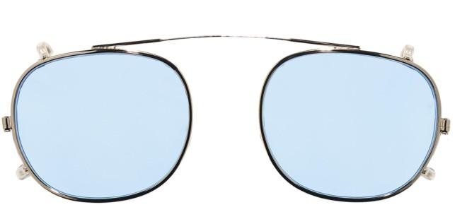 Moscot briller CLIPTOSH CMT