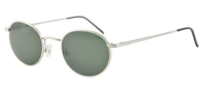 Moscot solbriller DOV SUN