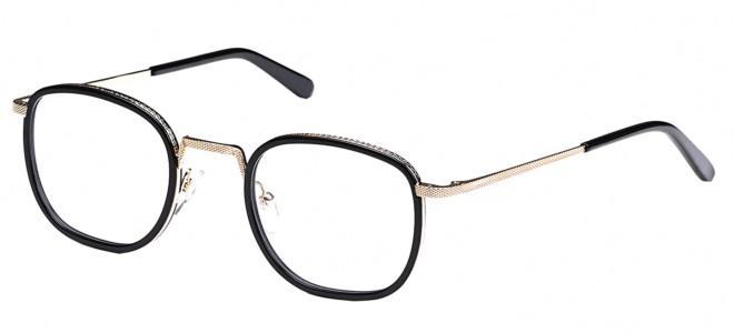 Moscot briller DRIMMEL
