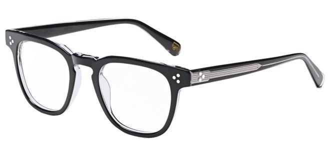 Moscot briller DUDEL