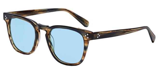 Moscot solbriller DUDEL SUN