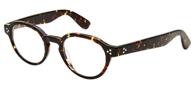 Moscot eyeglasses EZRA