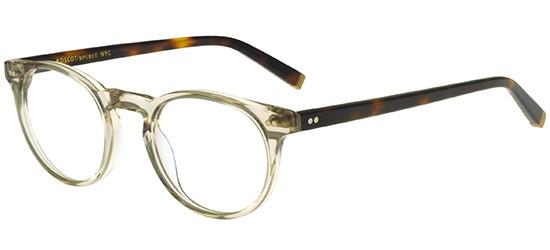 Moscot eyeglasses FRANKIE