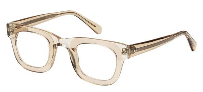 Moscot briller FRITZ