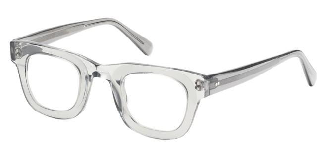 Moscot eyeglasses FRITZ