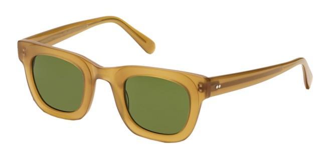 Moscot zonnebrillen FRITZ SUN