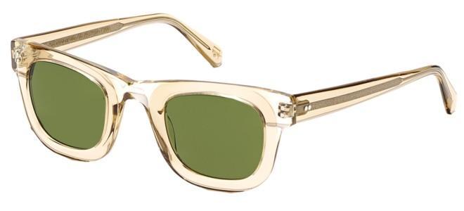 Moscot solbriller FRITZ SUN