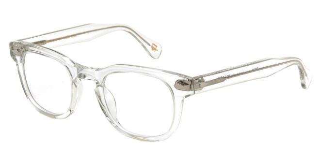 Moscot brillen GELT