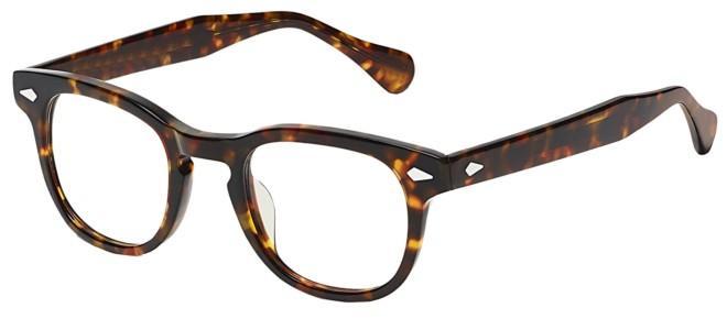 Moscot eyeglasses GELT