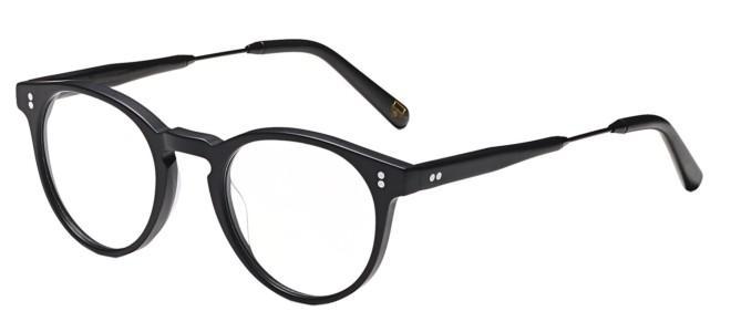 Moscot briller GOLDA