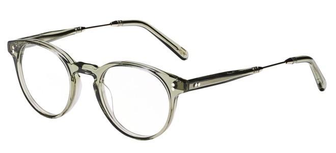 Moscot eyeglasses GOLDA
