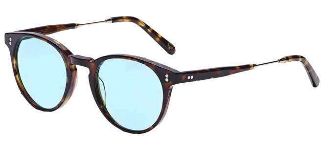 Moscot sunglasses GOLDA SUN