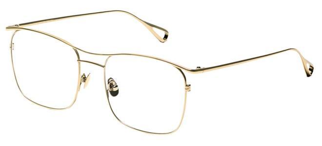 Moscot briller GONIF