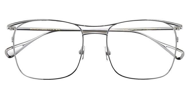 Moscot GONIF