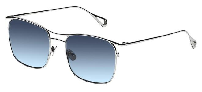 Moscot solbriller GONIF SUN