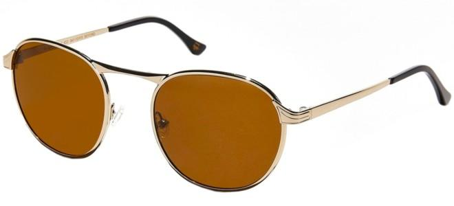 Moscot solbriller GROYSE