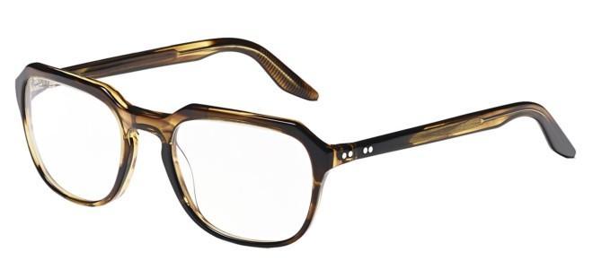 Moscot briller HASKEL
