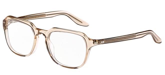 Moscot eyeglasses HASKEL