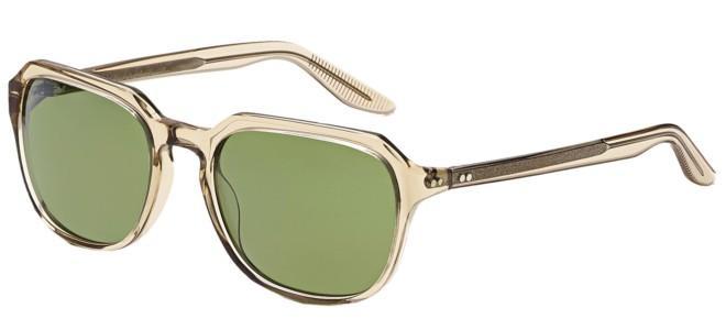 Moscot solbriller HASKEL SUN
