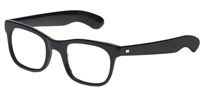 Moscot briller HITSIK