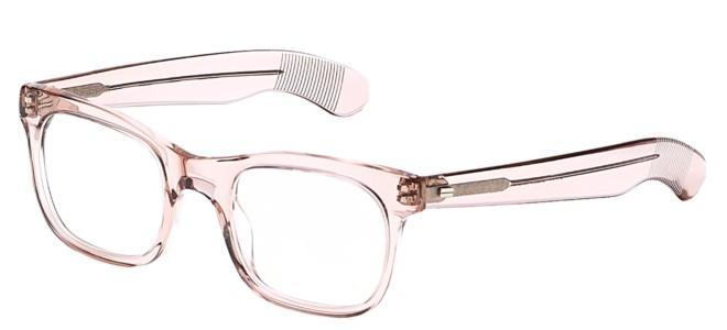 Moscot eyeglasses HITSIK