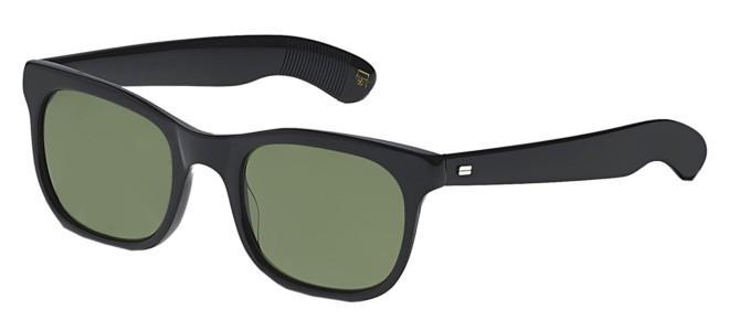 Moscot solbriller HITSIK SUN