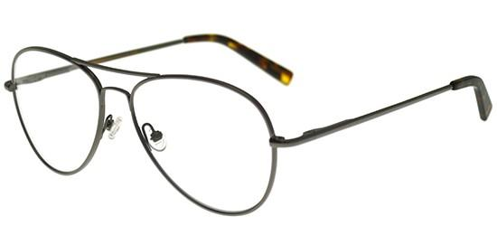 Moscot brillen JACOB