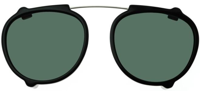 Moscot briller JARED