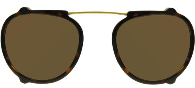 Moscot brillen JARED