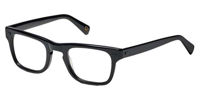 Moscot briller KAVELL