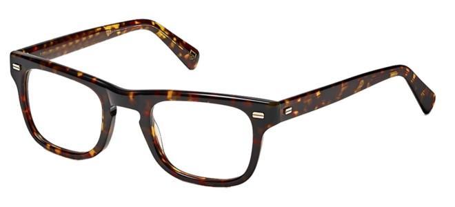 Moscot briller KAVELL