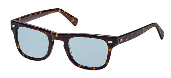 Moscot sunglasses KAVELL