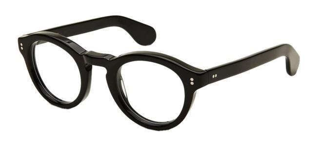 Moscot brillen KEPPE