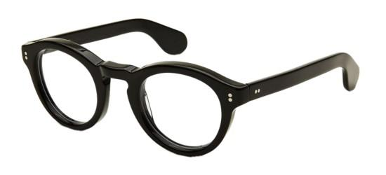 Moscot KEPPE