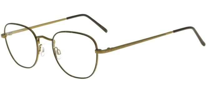 Moscot eyeglasses KIBITS