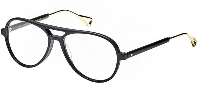 Moscot brillen KORVA-TT