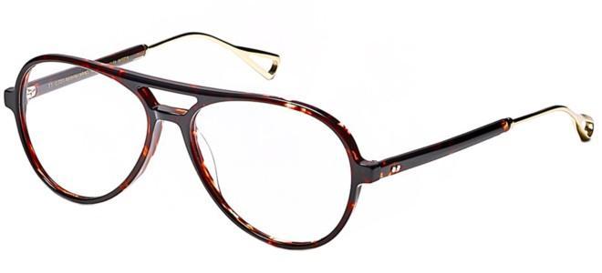 Moscot briller KORVA-TT