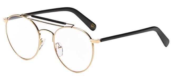 Moscot briller LAZER