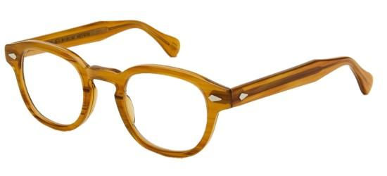 Moscot LEMTOSH BLONDE