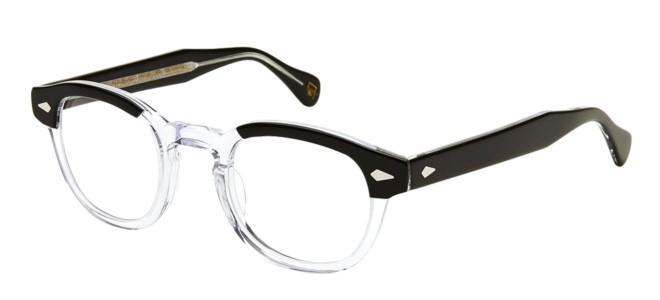 Moscot briller LEMTOSH