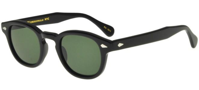 Moscot sunglasses LEMTOSH