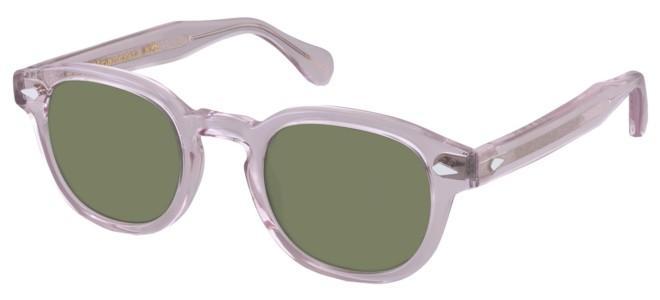 Moscot zonnebrillen LEMTOSH